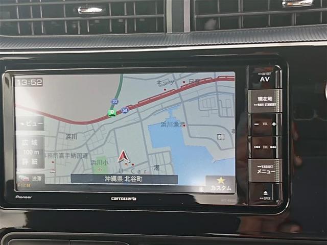 Sスタイルブラック ミュージックプレイヤー接続可 バックカメラ 衝突被害軽減システム ETC LEDヘッドランプ 記録簿(5枚目)