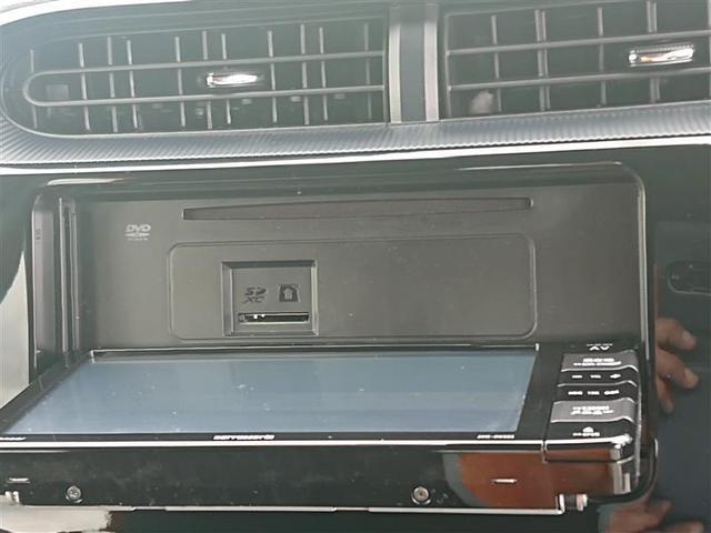 Sスタイルブラック ミュージックプレイヤー接続可 バックカメラ 衝突被害軽減システム ETC LEDヘッドランプ 記録簿(6枚目)