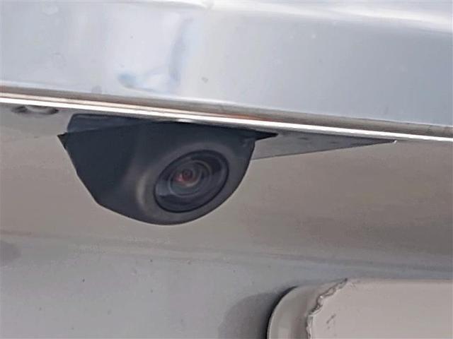Sスタイルブラック ミュージックプレイヤー接続可 バックカメラ 衝突被害軽減システム ETC LEDヘッドランプ 記録簿(16枚目)