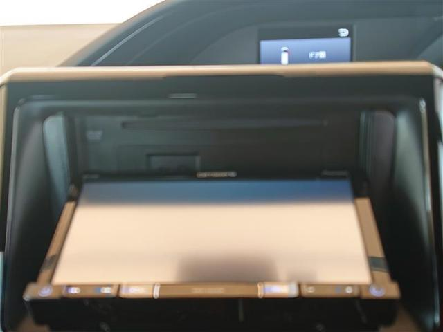 Si ダブルバイビーII メモリーナビ DVD再生 ミュージックプレイヤー接続可 バックカメラ 衝突被害軽減システム ETC 両側電動スライド LEDヘッドランプ ウオークスルー 乗車定員8人 3列シート 記録簿(8枚目)