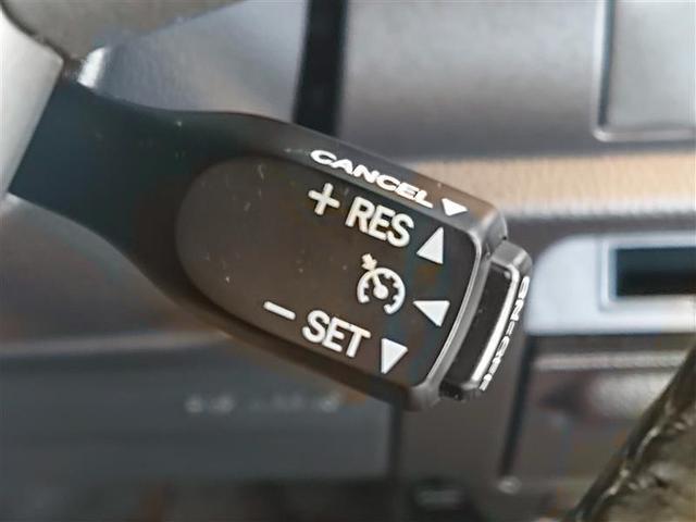 Si ダブルバイビーII メモリーナビ DVD再生 ミュージックプレイヤー接続可 バックカメラ 衝突被害軽減システム ETC 両側電動スライド LEDヘッドランプ ウオークスルー 乗車定員8人 3列シート 記録簿(12枚目)