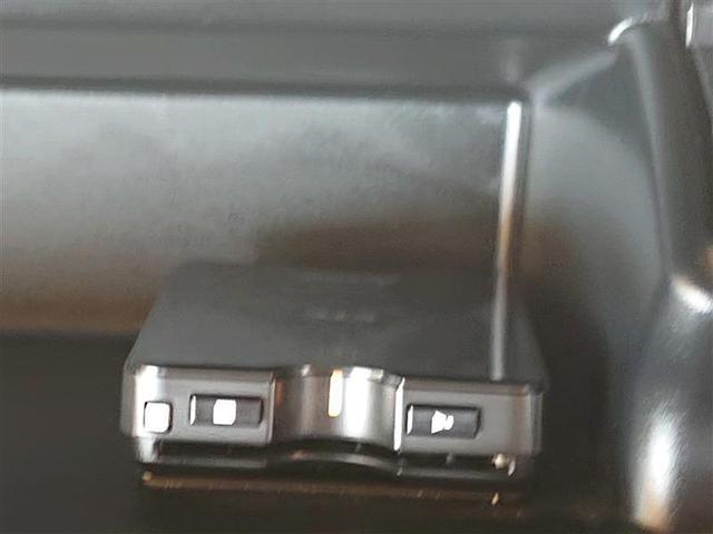 Si ダブルバイビーII メモリーナビ DVD再生 ミュージックプレイヤー接続可 バックカメラ 衝突被害軽減システム ETC 両側電動スライド LEDヘッドランプ ウオークスルー 乗車定員8人 3列シート 記録簿(16枚目)
