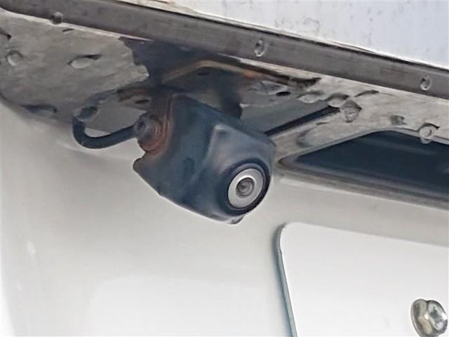 Si ダブルバイビーII メモリーナビ DVD再生 ミュージックプレイヤー接続可 バックカメラ 衝突被害軽減システム ETC 両側電動スライド LEDヘッドランプ ウオークスルー 乗車定員8人 3列シート 記録簿(21枚目)