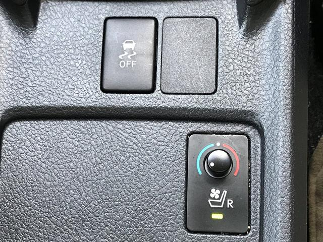 トヨタ カローラアクシオ 1.5ラグゼール