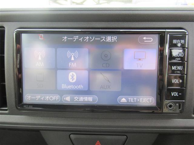 「トヨタ」「パッソ」「コンパクトカー」「沖縄県」の中古車17