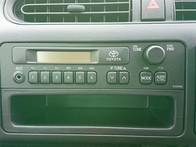 「トヨタ」「サクシードバン」「ステーションワゴン」「沖縄県」の中古車11
