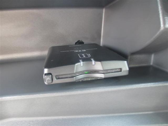 「トヨタ」「カローラフィールダー」「ステーションワゴン」「沖縄県」の中古車12