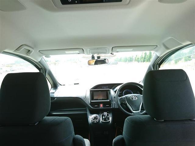 「トヨタ」「ヴォクシー」「ミニバン・ワンボックス」「沖縄県」の中古車10