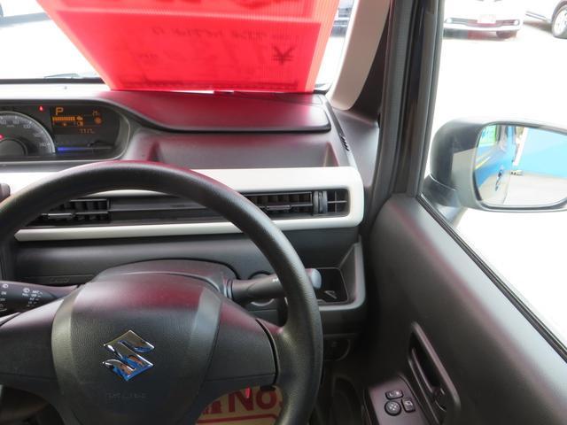 運転席右側にある、良く使うドリンクホルダーの位置が優秀です。