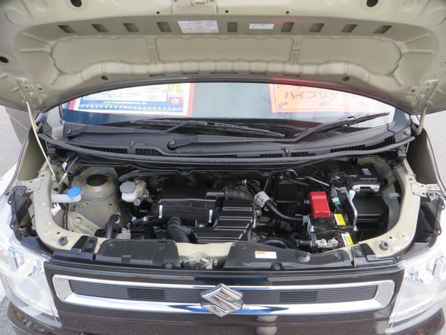 ボンネットOPEN! 安心・修復歴なしエンジンルームOPEN! サビ止め施工付き、法定点検整備付き、新車保証継承します!ロングラン保証で安心をお約束します! 総額すべてコミの表示です!
