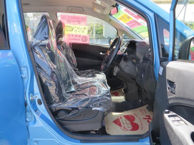 カスタム RS SA スマアシ搭載 新品タイヤ4本付き(16枚目)