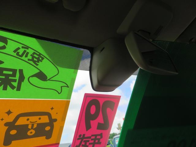 「スズキ」「アルトラパン」「軽自動車」「沖縄県」の中古車33