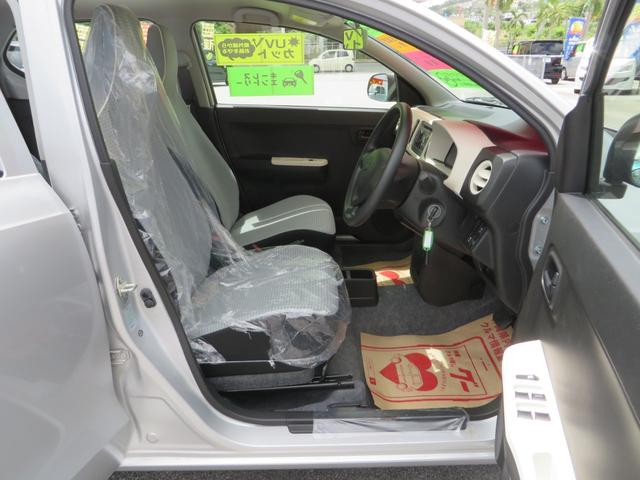「スズキ」「アルト」「軽自動車」「沖縄県」の中古車15