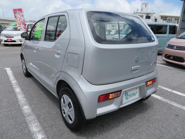 「スズキ」「アルト」「軽自動車」「沖縄県」の中古車31