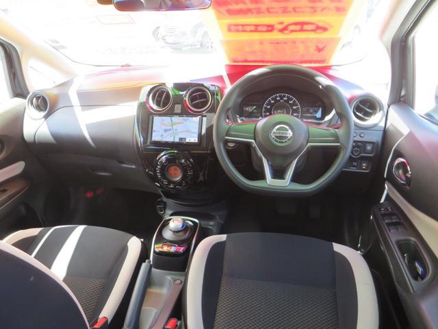 運転席ビュー、ナビ・DVD・ブルートゥース通話音楽、ドライブレコーダー、レーダーブレーキポート、ETC付き