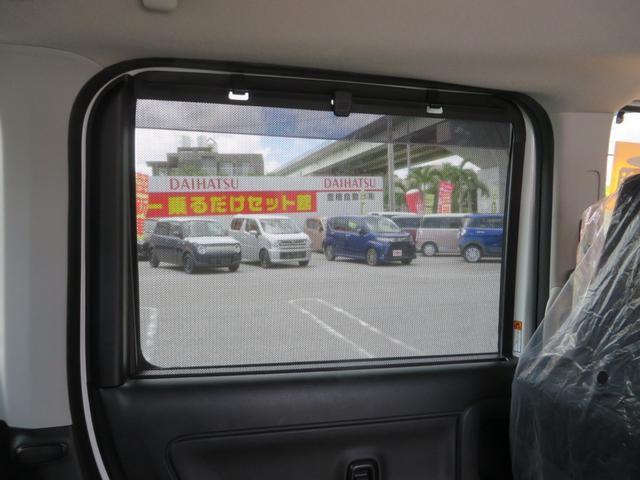 「スズキ」「スペーシアカスタム」「コンパクトカー」「沖縄県」の中古車15