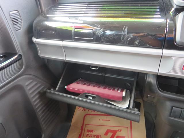 「スズキ」「スペーシアカスタム」「コンパクトカー」「沖縄県」の中古車19