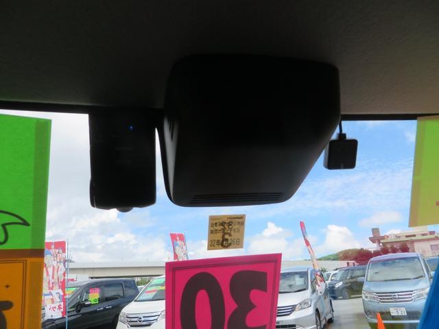 「スズキ」「スペーシアカスタム」「コンパクトカー」「沖縄県」の中古車35