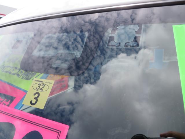 「スズキ」「スペーシアカスタム」「コンパクトカー」「沖縄県」の中古車36