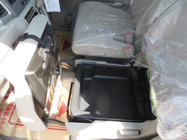 「スズキ」「スペーシア」「コンパクトカー」「沖縄県」の中古車12