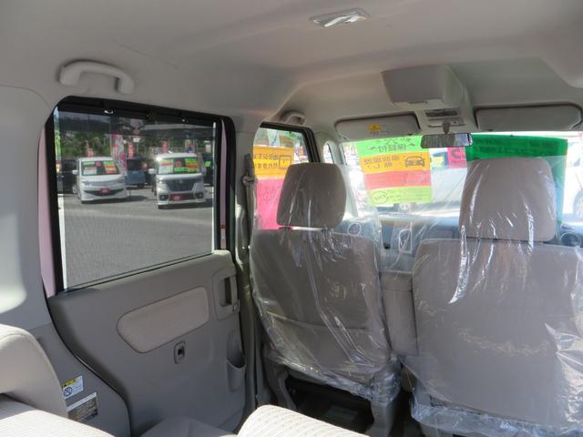 「スズキ」「スペーシア」「コンパクトカー」「沖縄県」の中古車17