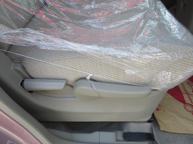 「スズキ」「スペーシア」「コンパクトカー」「沖縄県」の中古車21