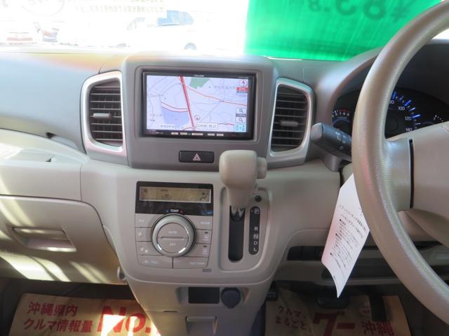 「スズキ」「スペーシア」「コンパクトカー」「沖縄県」の中古車25
