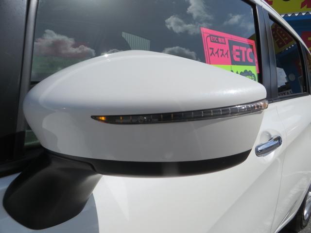「日産」「ノート」「コンパクトカー」「沖縄県」の中古車39