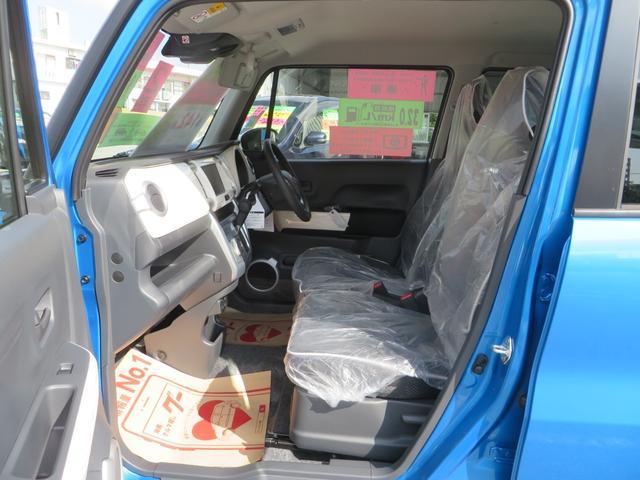 「スズキ」「ハスラー」「コンパクトカー」「沖縄県」の中古車12