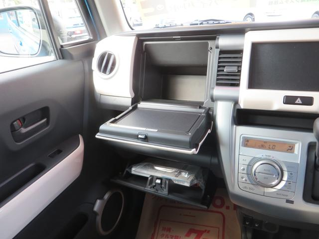 「スズキ」「ハスラー」「コンパクトカー」「沖縄県」の中古車19