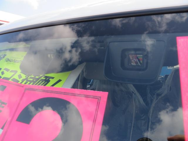 「スズキ」「ハスラー」「コンパクトカー」「沖縄県」の中古車37