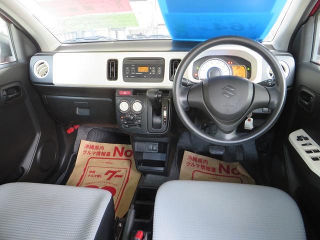 運転席ビュー、純正CDオーディオ、シートヒーター、エコイルミネーション付きメーター、キーレスエントリー他。
