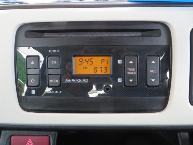 純正CDオーディオ、AUX付き、AMFMラジオ付き、希望があればナビ付き、TVなど格安にてご案内しますのでお気軽にスタッフまでどうぞ!