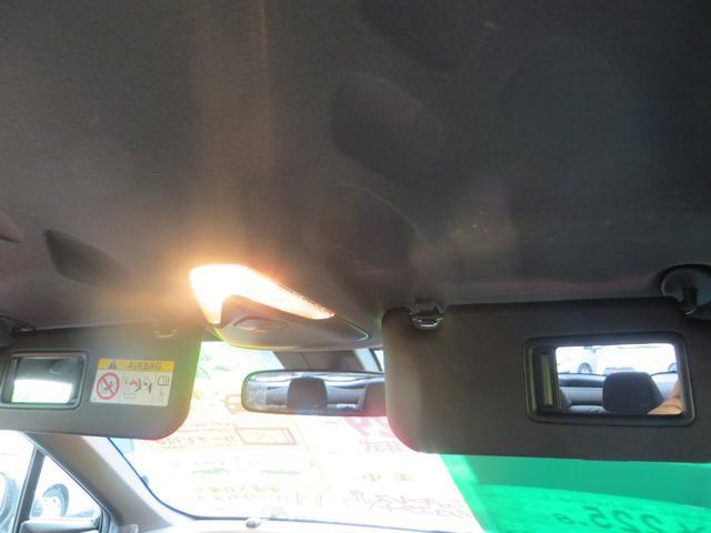 「トヨタ」「C-HR」「SUV・クロカン」「沖縄県」の中古車36