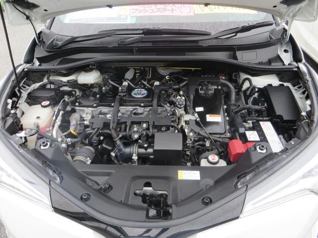 「トヨタ」「C-HR」「SUV・クロカン」「沖縄県」の中古車38