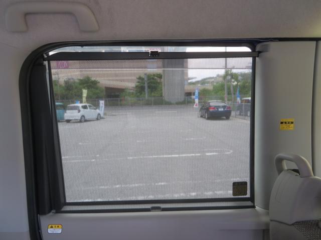 「ダイハツ」「タント」「コンパクトカー」「沖縄県」の中古車15