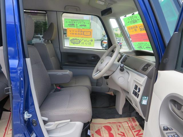 「ダイハツ」「タント」「コンパクトカー」「沖縄県」の中古車16