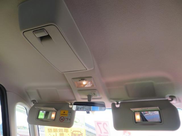 XS HIDヘッドライト&フォグ 両側パワースライドドア ナビ・TV・CD・DVD・ブルートゥース・ETC付き(33枚目)