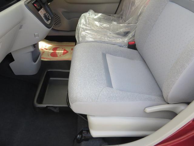 X LパッケージS レーダーブレーキサポート搭載 ナビTV・CD・ブルートゥース通話音楽・バックカメラ・ETC付き(12枚目)