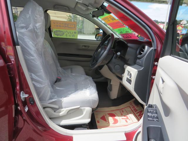 X LパッケージS レーダーブレーキサポート搭載 ナビTV・CD・ブルートゥース通話音楽・バックカメラ・ETC付き(16枚目)