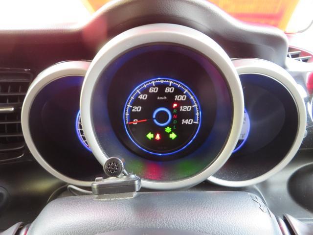 G・Aパッケージ レーダーブレーキサポート搭載 ナビ・フルセグTV・CD・DVD・ブルートゥース・バックカメラ・ETC・ドライブレコーダー(30枚目)