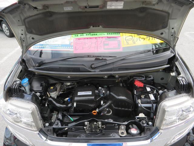 G・Aパッケージ レーダーブレーキサポート搭載 ナビ・フルセグTV・CD・DVD・ブルートゥース・バックカメラ・ETC・ドライブレコーダー(39枚目)