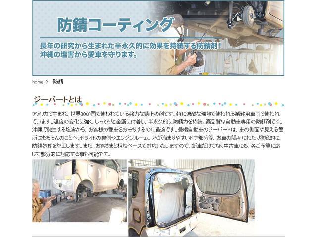 G・Aパッケージ レーダーブレーキサポート搭載 ナビ・フルセグTV・CD・DVD・ブルートゥース・バックカメラ・ETC・ドライブレコーダー(45枚目)