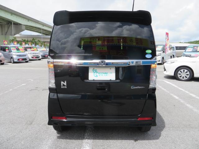 G・Lパッケージ ナビTV・CD・ブルートゥース通話&音楽・ETC付き ドライブレコーダー HIDヘッドライト&フォグ(6枚目)