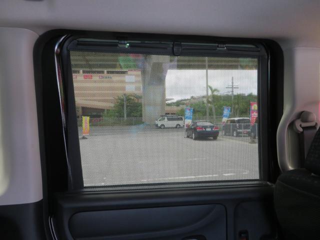 G・Lパッケージ ナビTV・CD・ブルートゥース通話&音楽・ETC付き ドライブレコーダー HIDヘッドライト&フォグ(15枚目)