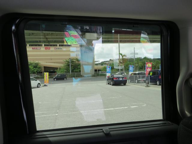 G・Lパッケージ ナビTV・CD・ブルートゥース通話&音楽・ETC付き ドライブレコーダー HIDヘッドライト&フォグ(16枚目)