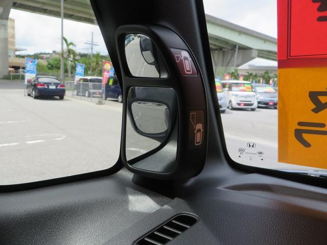 G・Lパッケージ ナビTV・CD・ブルートゥース通話&音楽・ETC付き ドライブレコーダー HIDヘッドライト&フォグ(21枚目)