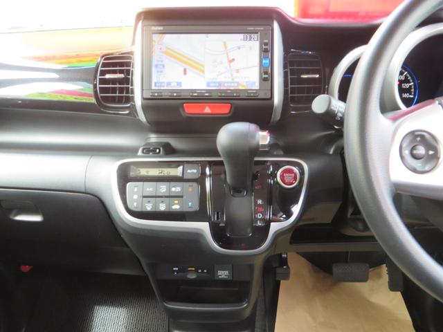 G・Lパッケージ ナビTV・CD・ブルートゥース通話&音楽・ETC付き ドライブレコーダー HIDヘッドライト&フォグ(22枚目)