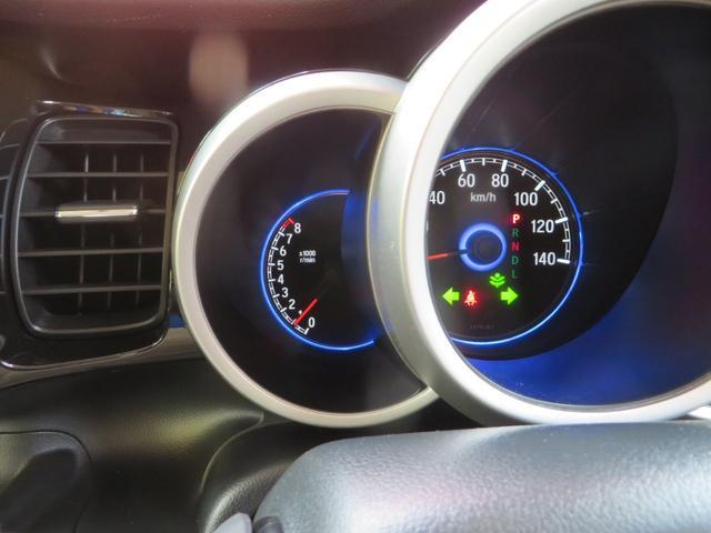 G・Lパッケージ ナビTV・CD・ブルートゥース通話&音楽・ETC付き ドライブレコーダー HIDヘッドライト&フォグ(31枚目)