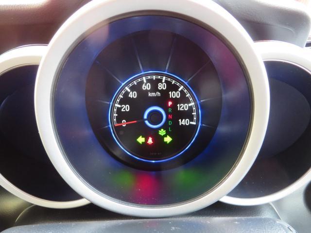 G・Lパッケージ ナビTV・CD・ブルートゥース通話&音楽・ETC付き ドライブレコーダー HIDヘッドライト&フォグ(32枚目)